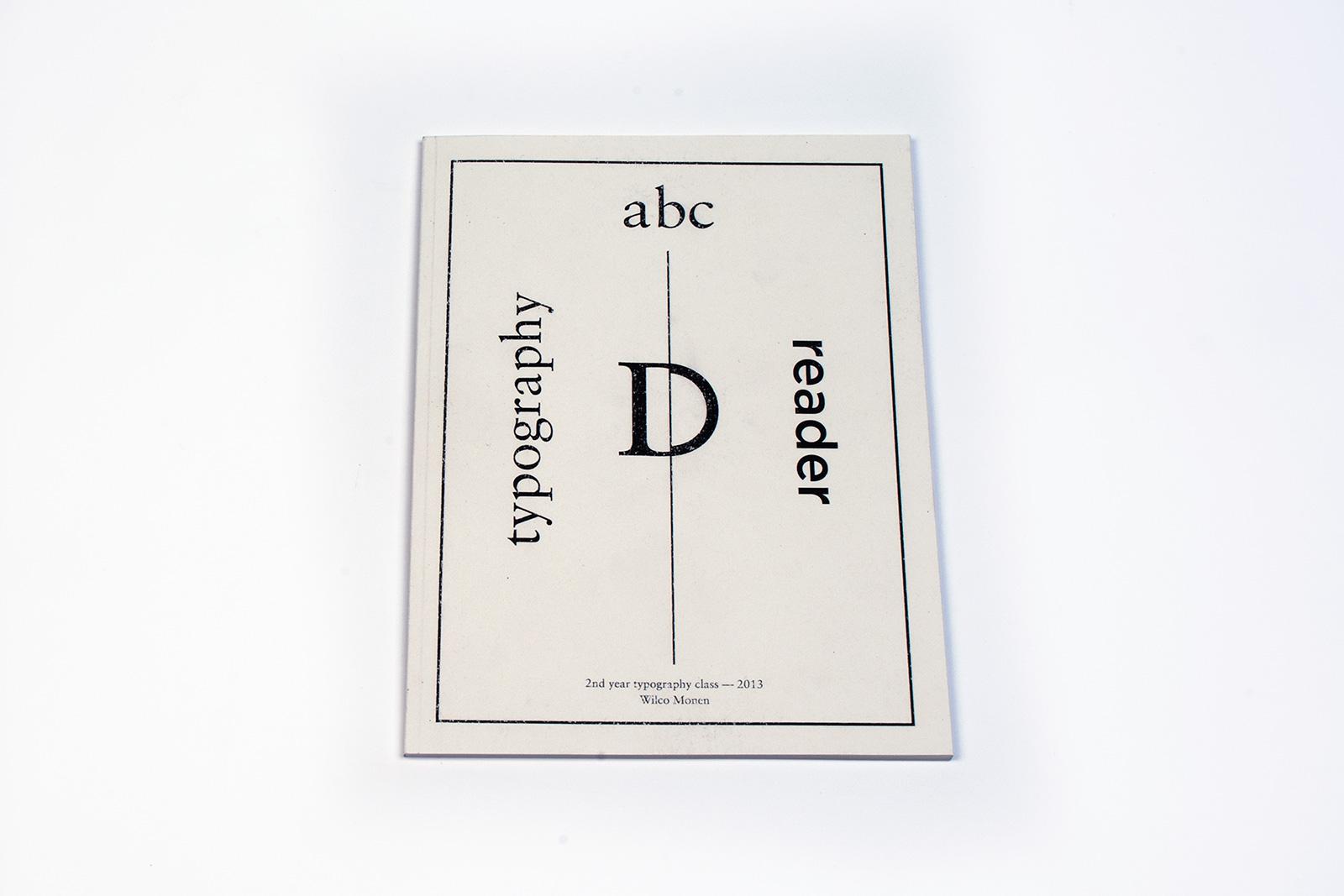 pdf Lufsky Bauwerksabdichtung